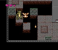 Gremlins 2 gameplay
